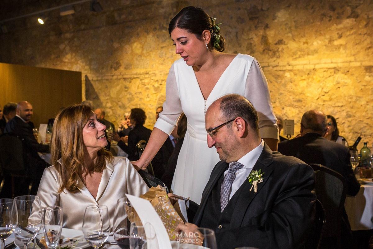 bodas-catedraldelvi-bodas-civiles-catering-celebracion-bodas-restaurante-bodas-tarragona-bodas-unicas-bodas-con-encanto-bodas-especiales-bodas-magicas-bodas-unicas Catedral del Vi-aniversario-boda