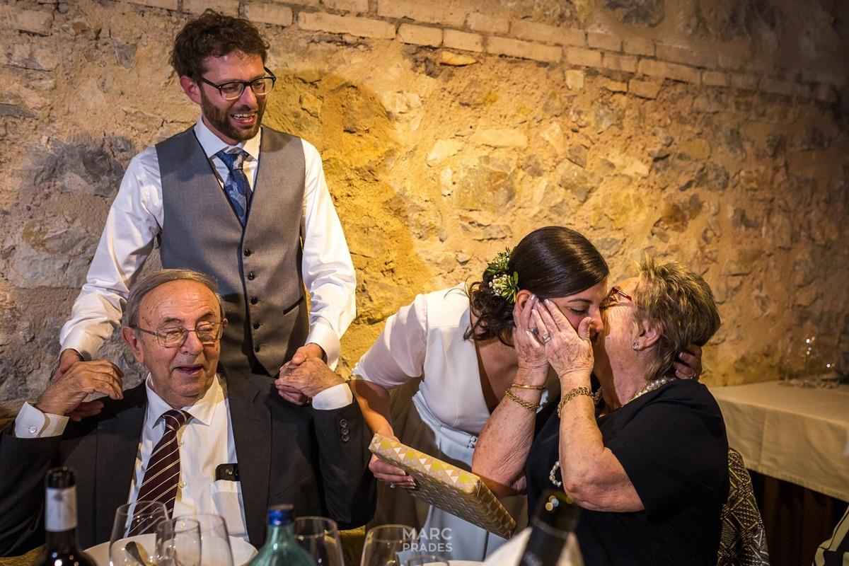 bodas-catedraldelvi-bodas-civiles-catering-celebracion-bodas-restaurante-bodas-tarragona-bodas-unicas-bodas-con-encanto-bodas-especiales-bodas-magicas-bodas-unicas Catedral del Vi-boda-civil