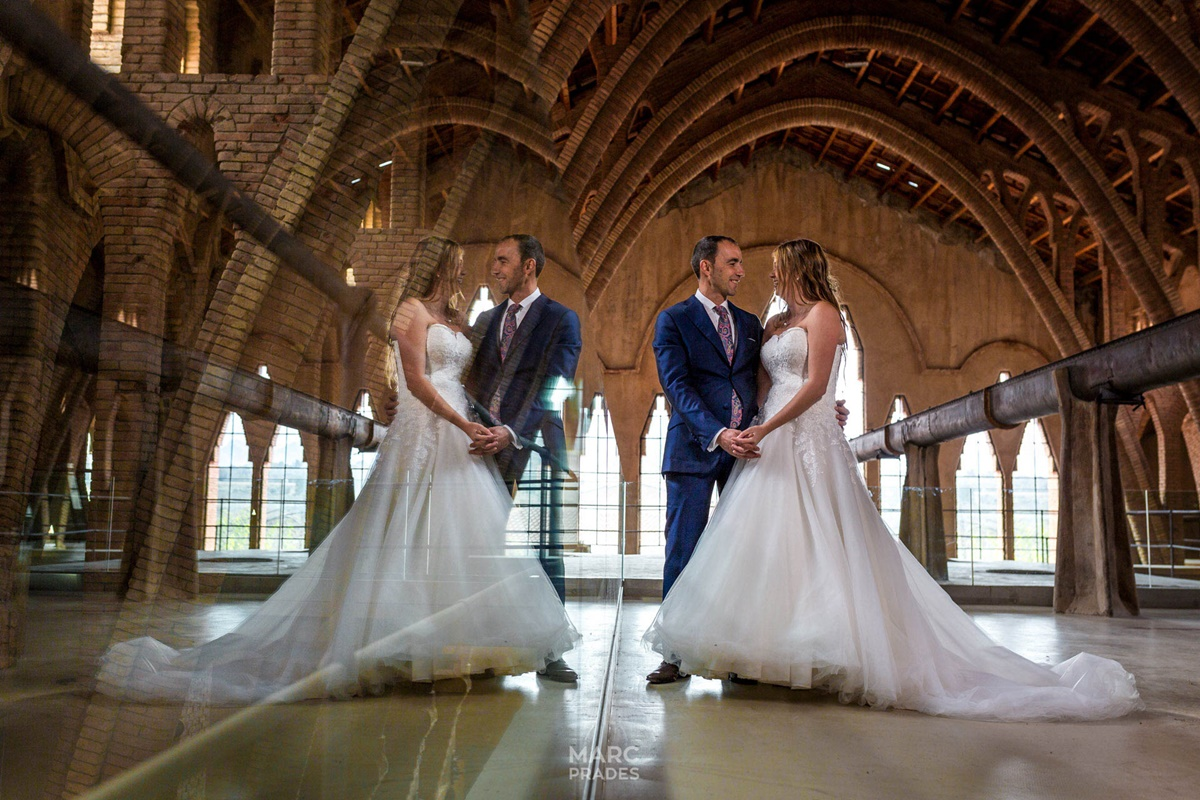 bodas-catedraldelvi-bodas-civiles-catering-celebracion-bodas-restaurante-bodas-tarragona-bodas-unicas-bodas-con-encanto-bodas-especiales-bodas-magicas-bodas-unicas Catedral del Vi-boda-clasica