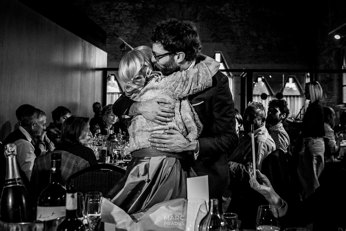 bodas-catedraldelvi-bodas-civiles-catering-celebracion-bodas-restaurante-bodas-tarragona-bodas-unicas-bodas-con-encanto-bodas-especiales-bodas-magicas-bodas-unicas Catedral del Vi-boda-exclusiva