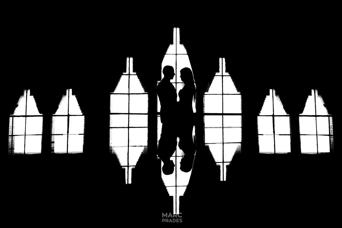 bodas-catedraldelvi-bodas-civiles-catering-celebracion-bodas-restaurante-bodas-tarragona-bodas-unicas-bodas-con-encanto-bodas-especiales-bodas-magicas-bodas-unicas Catedral del Vi-boda-moderna