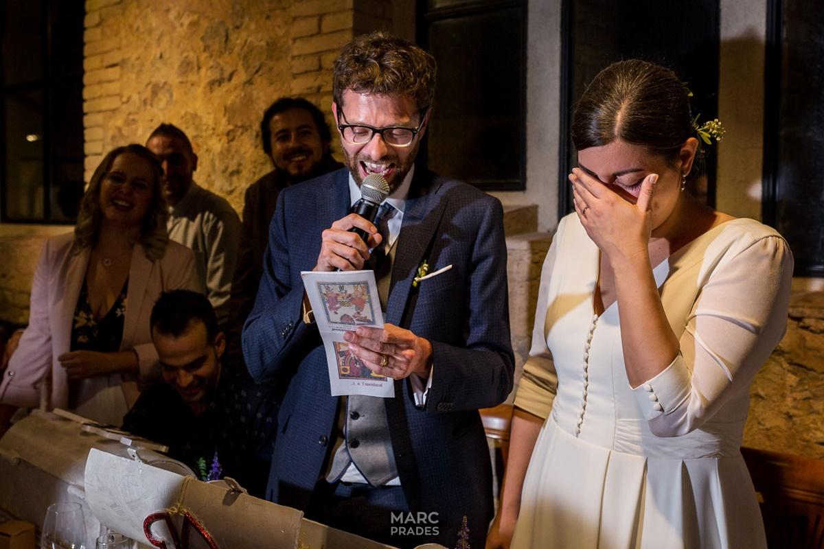bodas-catedraldelvi-bodas-civiles-catering-celebracion-bodas-restaurante-bodas-tarragona-bodas-unicas-bodas-con-encanto-bodas-especiales-bodas-magicas-bodas-unicas Catedral del Vi-bodas- exclusiva