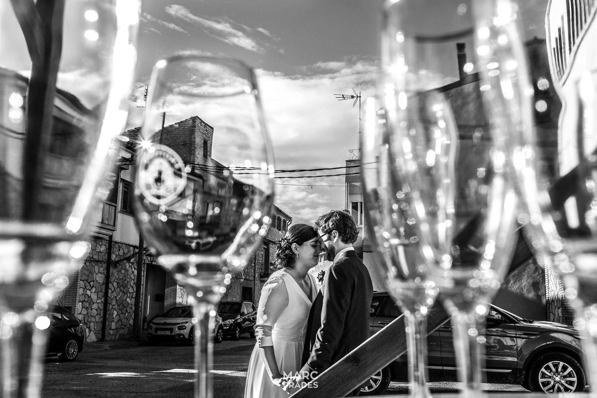 bodas-catedraldelvi-bodas-civiles-catering-celebracion-bodas-restaurante-bodas-tarragona-bodas-unicas-bodas-con-encanto-bodas-especiales-bodas-magicas-bodas-unicas Catedral del Vi-casaments-tarrag