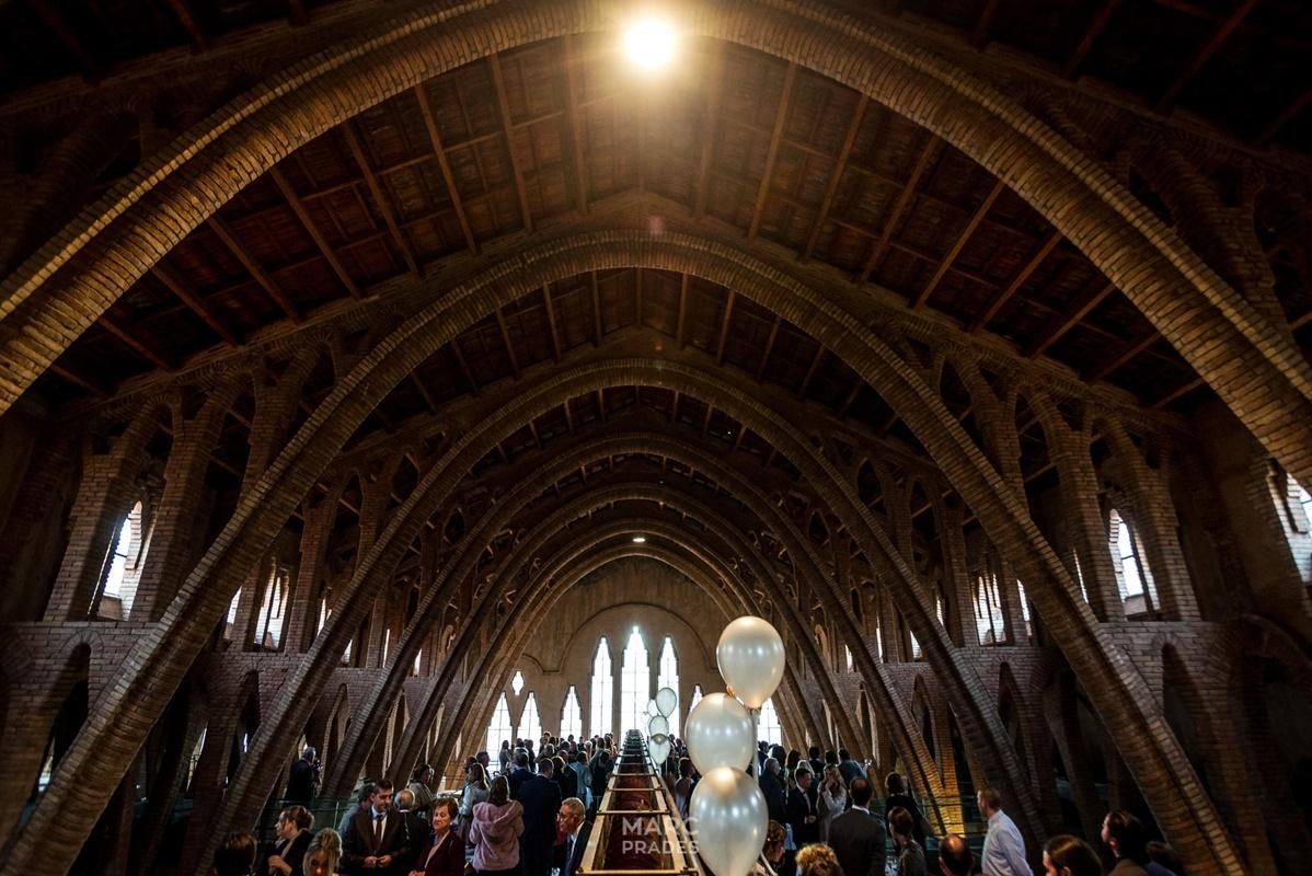 bodas-catedraldelvi-bodas-civiles-catering-celebracion-bodas-restaurante-bodas-tarragona-bodas-unicas-bodas-con-encanto-bodas-especiales-bodas-magicas-bodas-unicas Catedral del Vi-casaments unics