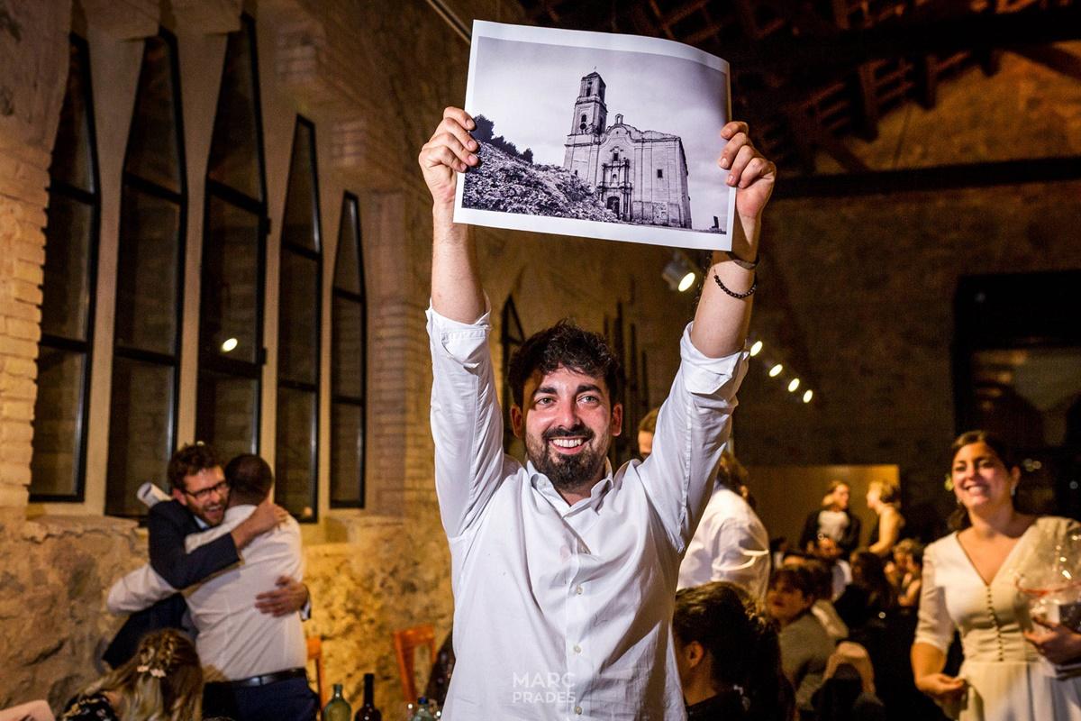 bodas-catedraldelvi-bodas-civiles-catering-celebracion-bodas-restaurante-bodas-tarragona-bodas-unicas-bodas-con-encanto-bodas-especiales-bodas-magicas-bodas-unicas Catedral del Vi-catalunya