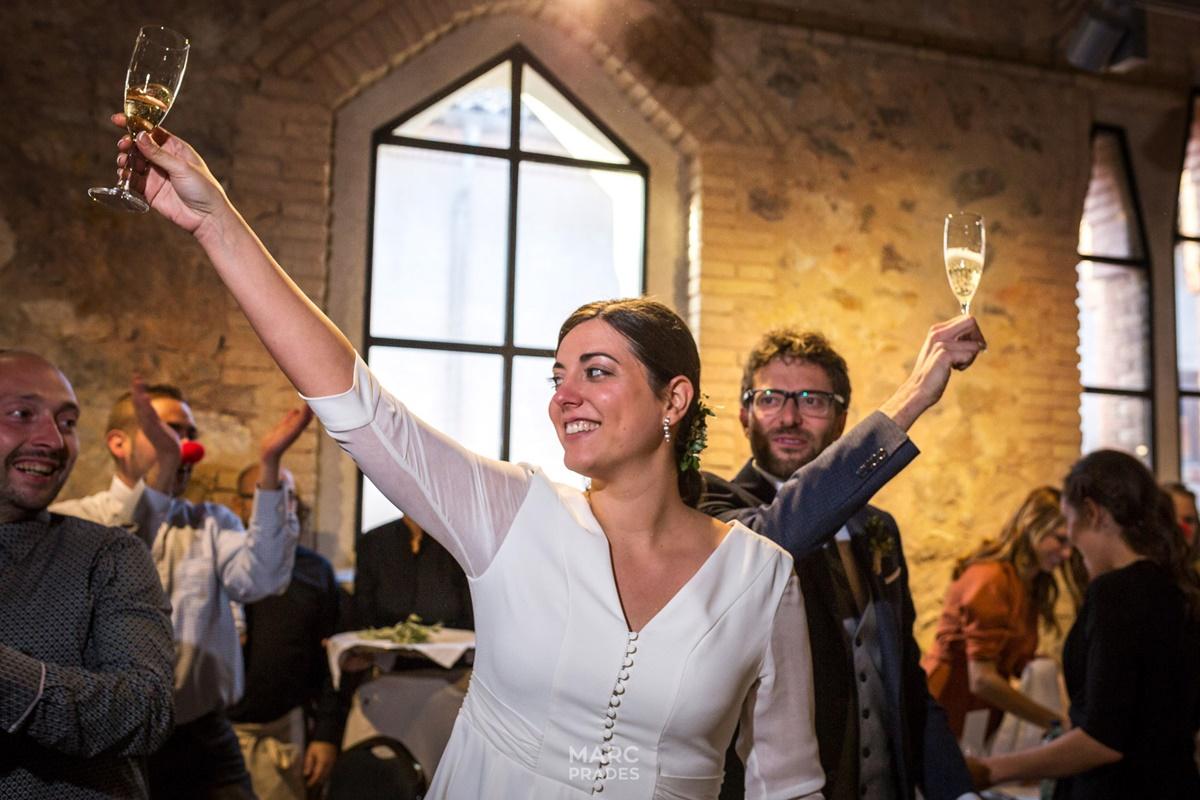 bodas-catedraldelvi-bodas-civiles-catering-celebracion-bodas-restaurante-bodas-tarragona-bodas-unicas-bodas-con-encanto-bodas-especiales-bodas-magicas-bodas-unicas Catedral del Vi-celebrar-casamen