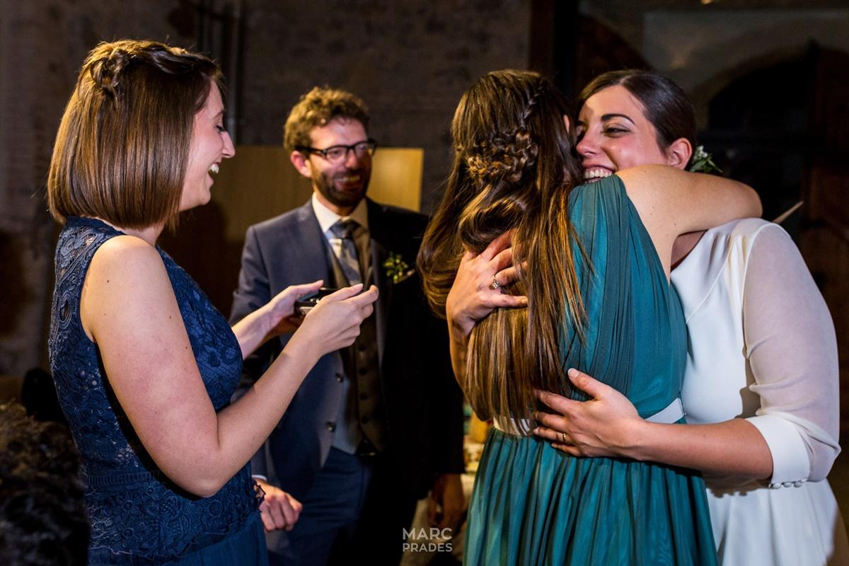 bodas-catedraldelvi-bodas-civiles-catering-celebracion-bodas-restaurante-bodas-tarragona-bodas-unicas-bodas-con-encanto-bodas-especiales-bodas-magicas-bodas-unicas Catedral del Vi-delta-delebro