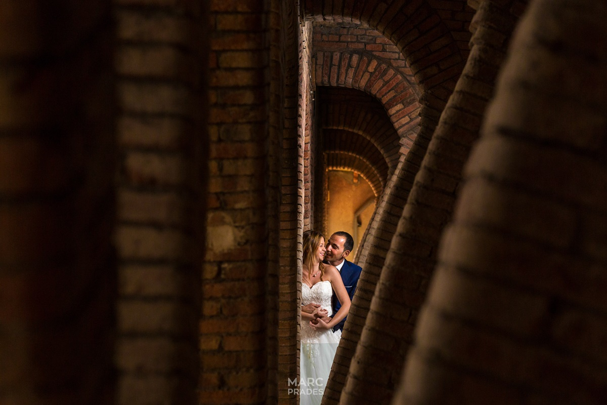 bodas-catedraldelvi-bodas-civiles-catering-celebracion-bodas-restaurante-bodas-tarragona-bodas-unicas-bodas-con-encanto-bodas-especiales-bodas-magicas-bodas-unicas Catedral del Vi-iglesia