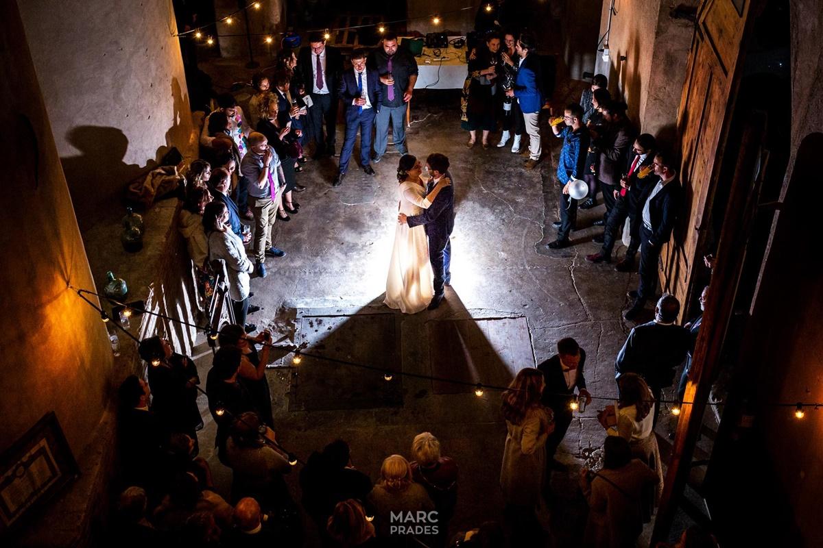 bodas-catedraldelvi-bodas-civiles-catering-celebracion-bodas-restaurante-bodas-tarragona-bodas-unicas-bodas-con-encanto-bodas-especiales-bodas-magicas-bodas-unicas