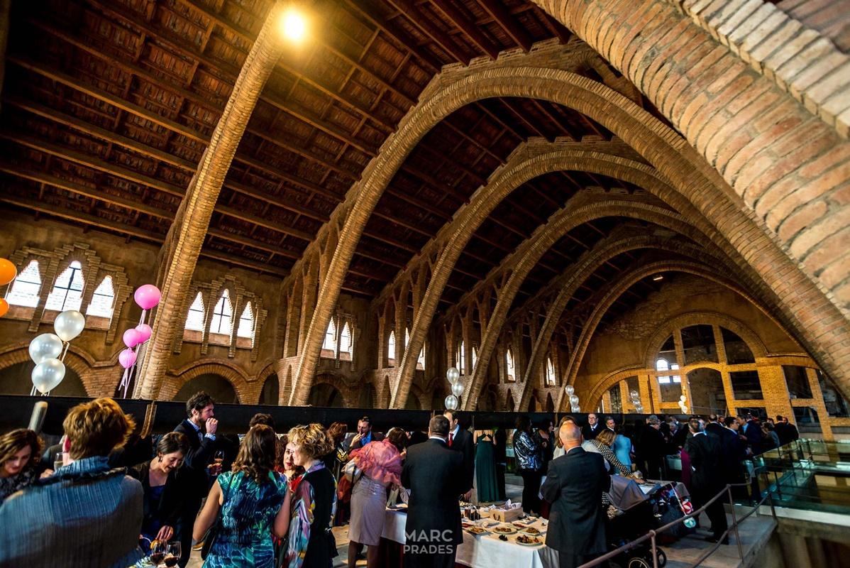 bodas-catedraldelvi-bodas-civiles-catering-celebracion-bodas-restaurante-bodas-tarragona-bodas-unicas-bodas-con-encanto-bodas-especiales-bodas-magicas-casaments-tarragona