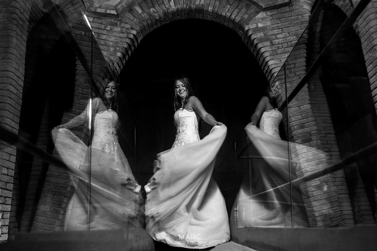 bodas-catedraldelvi-bodas-civiles-catering-celebracion-bodas-restaurante-bodas-tarragona-bodas-unicas-bodas-con-encanto-bodas-especiales-bodas-magicas