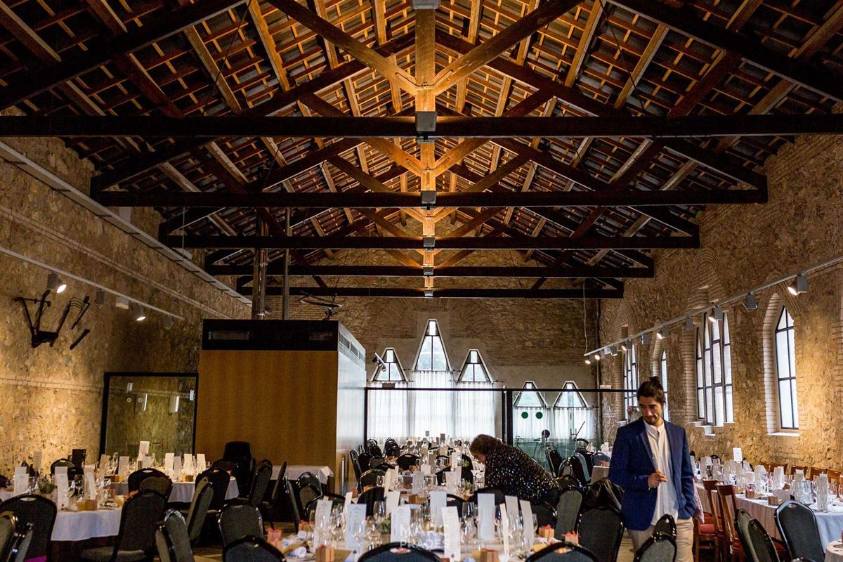 bodas-catedraldelvi-bodas-civiles-catering-celebracion-bodas-restaurante-bodas-tarragona-bodas-unicas-bodas-con-encanto-bodas-especiales-casaments