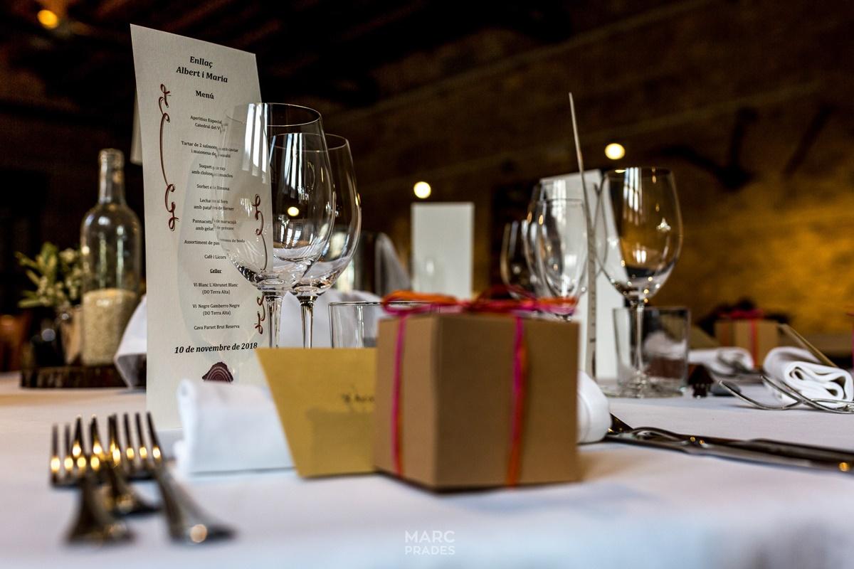 bodas-catedraldelvi-bodas-civiles-catering-celebracion-bodas-restaurante-bodas-tarragona-bodas-unicas-bodas-con-encanto-bodas-especiales-tarragona