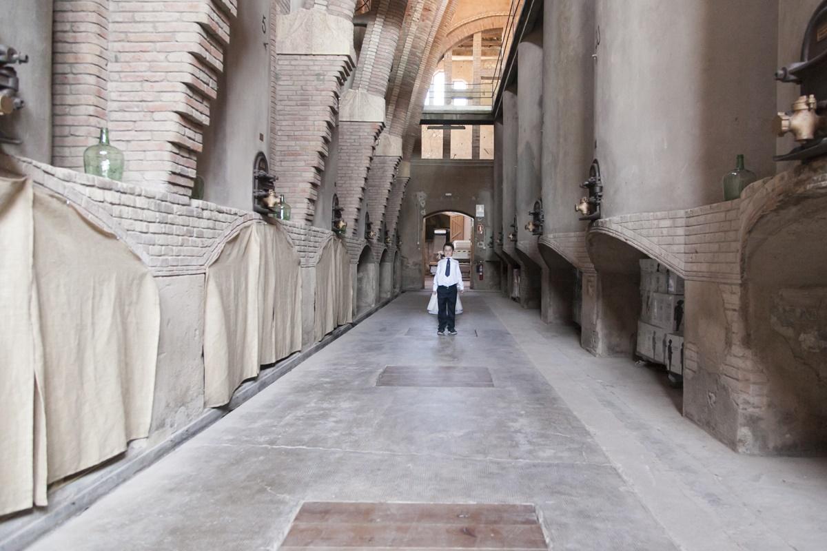 comuniones-comunions-catedral-del-vi-pagos-de-hibera-tarragona-comuniones-con-encanto-pagos-de-hibera-celebracion-restaurante