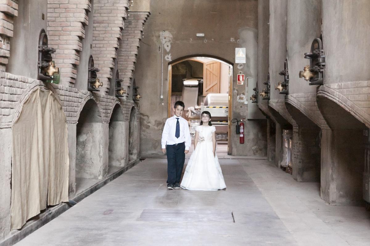 comuniones-comunions-catedral-del-vi-pagos-de-hibera-tarragona-comuniones-con-encanto-pagos-de-hibera-celebracion